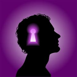 Herramientas de la Terapia Transpersonal Reconectiva