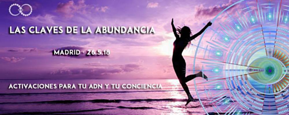 MAYO26-las-claves-de-la-abundancia
