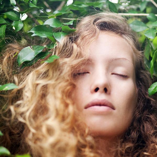 terapia transpersonal en las rozas de madrid, espacio esencial