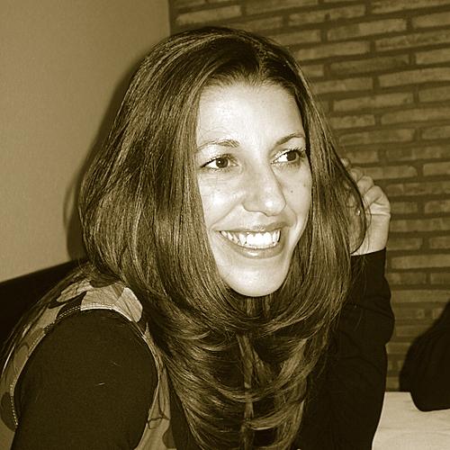 Teresa-Mejia
