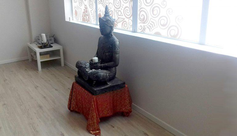 Buda Sala