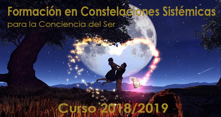 CONCIENCIA DE SER