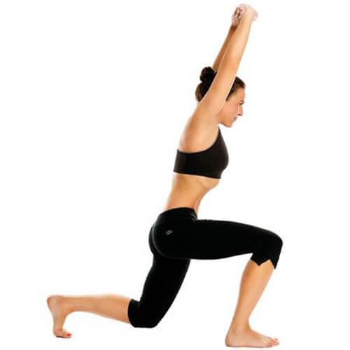 Clases de gimnasia abdominal hipobresiva y pilates en las Rozas
