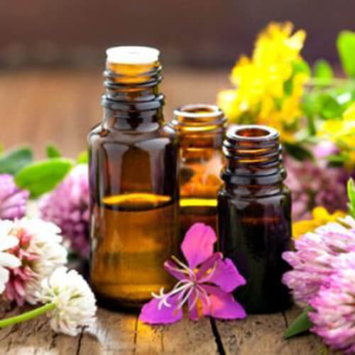 naturopatía con biorresonancia