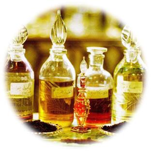 aromaterapia-egipcia-y-biblica.jpg