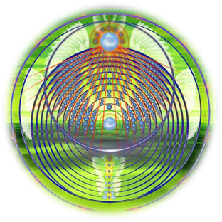 reprogramacion-con-geometrias.jpg