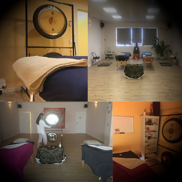 composición2 Masaje+gong